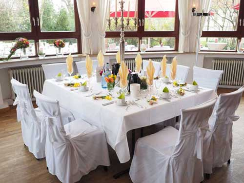Decorating Ideas about restaurant
