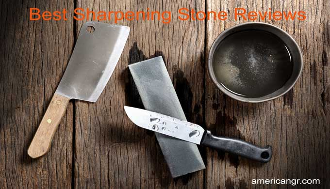 best-sharpening-stone-reviews