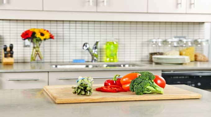 How-to-get-rid-of-smells-in-the-kitchen-sink