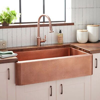 Best-Coper-Farmhouse-sink