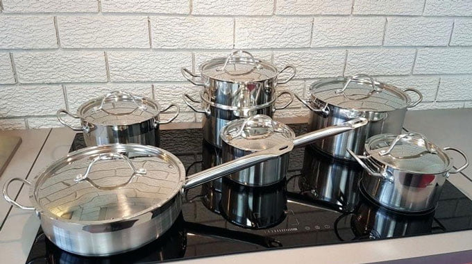 Best-cookware-set-for-electric-coil-stove