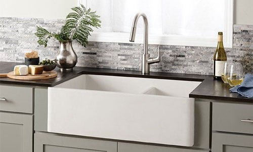 Best-Double-Basin-Farmhouse-Sink