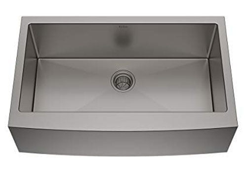 Best-Round-Basin-Farmhouse-Sink