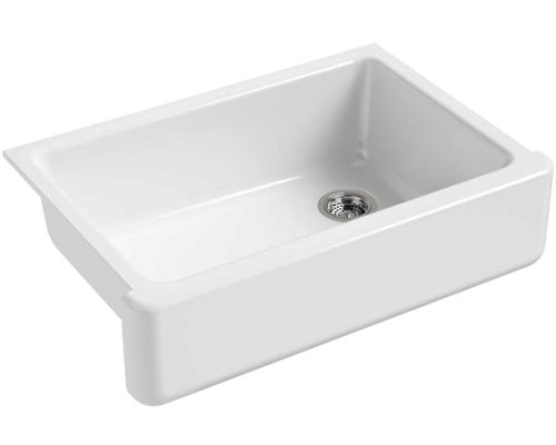 Best-Single-Basin-Farmhouse-Sink