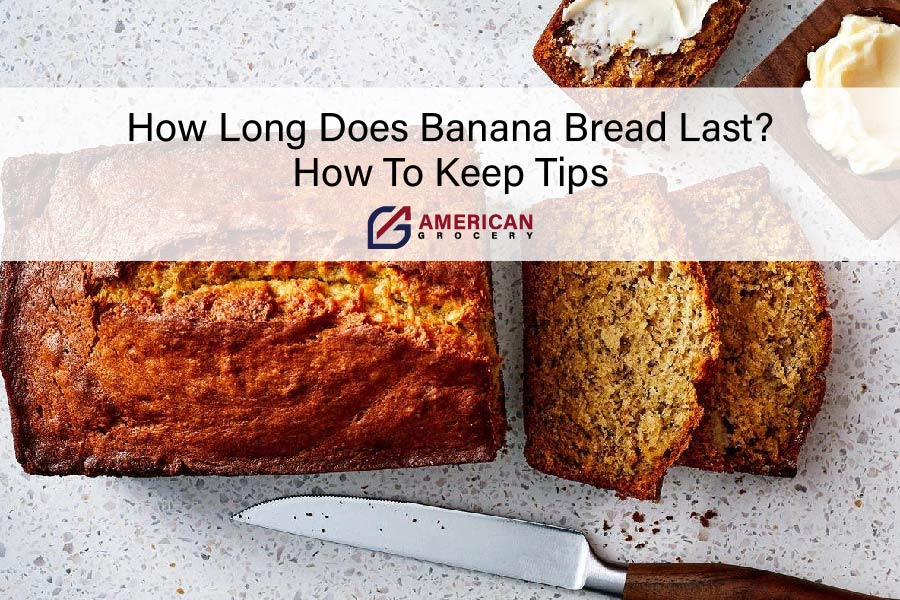 how-to-keep-banana-bread