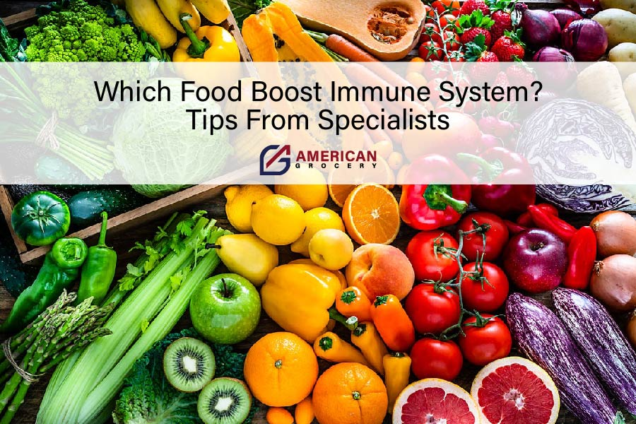 which-food-boost-immune-system